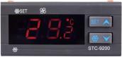 Microcomputer Temperature Controller STC-9200