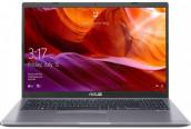 Asus 14 X409UA Intel Core i3 7th Gen 1TB HDD Laptop