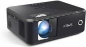 Everycom X20 Full HD 2200 Lumens LCD Projector
