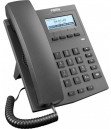 Fanvil X1P Cost Effective Desktop IP Telephone