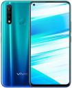 Vivo Z1 Pro 4GB ROM 64 RAM