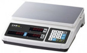 CAS SW-II 15Kg Weighing Scale