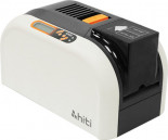 Hiti CS200e Plastic ID Card Printer