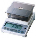 CAS XE-H Micro Weighing Scale