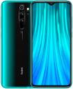 Xiaomi Redmi Note 8 Pro 6GB / 128GB / 6.53-Inch