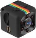 Mini Spy Camera SQ11