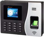 Realtime RS20 GPRS Fingerprint Access Controller