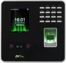 ZKTeco MB20 Multi-Bio Time Attendance Terminal