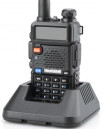 BaoFeng UV-5R Dual Band Two Way Radio Walkie-Talkie
