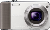 Sony Cyber-Shot DSC-HX7V 16.2 MP Digital Still Camera