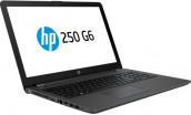 HP 250 G6 Inel Core i3 7th Gen 1TB HDD 4GB RAM Laptop