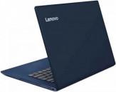 Lenovo Ideapad 330 Core i5 8th Gen 1TB Laptop