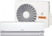Hitachi RAS-S18HPA 1.5 Ton Split Air Conditioner