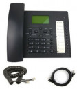 Universal US102-YN Home IP Telephone