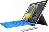 Microsoft Surface Pro 4 Core i5 6th Gen 4GB RAM