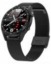Microwear L7 Smartwatch Waterproof Heart Rate Monitor