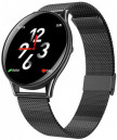 Bakeey SN58 Heart Rate Fitness Waterproof Smartwatch