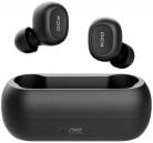 QCY T1C TWS V5.0 Bluetooth Noise Reduction Earphones