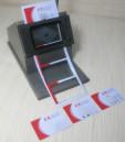 Manual PVC Card Cutter Machine
