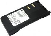 Replacement Battery for Motorola GP-328 Walkie Talkie