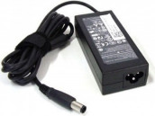 Dell Inspiron N4050 Laptop Adapter