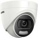 Hikvision DS-2CE72DFT-F Color CCTV Camera