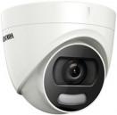Hikvision DS-2CE72DFT-F 2MP Color CC Camera
