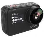 SJCAM SJ9 Strike 4K Waterproof Action Video Camera