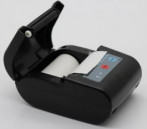 Portable BM58E Bluetooth Thermal POS Printer