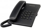 Panasonic KX-TS500MX Standard Home Telephone