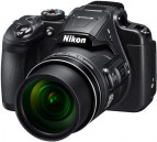 Nikon Coolpix B700 Compact Digital Camera