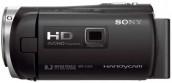 Sony PJ350 Wi-Fi Full HD Digital Camcorder