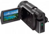 Sony FDR-AX33 4K Ultra HD Handycam