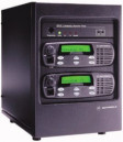 Motorola CDR700 Repeater System