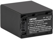 Sony NP-FV100 Rechargeable Camcorder Battery