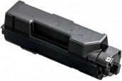 Kyocera Ecosys P2235dn Printer Toner Cartridge TK-1150