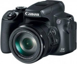 Canon PowerShot SX70HS Digital Camera