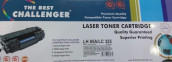 LH 85A / LC 325 Laser Toner Cartridge