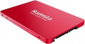 Ramsta S600 480GB SATA3 SSD
