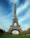 Europe Tour Package France-Switzerland-Belgium