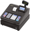 Sharp XE-A207B Electric Cash Register Machine