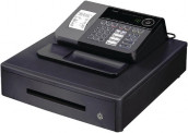 Casio SE-S10 Digital Cash Register