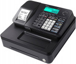 Casio SE-S100 Electronic Cash Register
