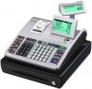 Casio SE-S400 Stylish Cash Register