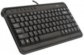 A4Tech KLS-5 Multimedia Keyboard