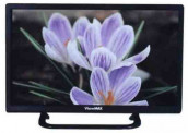 ViewMax T40 22 Inch LED TV