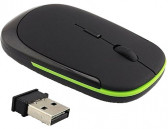 HP Optical Sensor Wirless Mouse