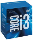 Intel Core i3-6098P 6th Generation Processor