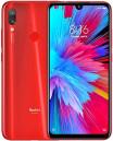 Xiaomi Redmi Note 7S 4GB RAM 64GB ROM
