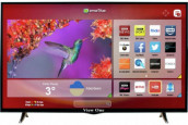 View One 32 Inch Full HD Clear HD Sound Android OS LED TV